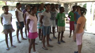 A Journey of Hope to Haiti with Samaritan's Feet and Performance Services