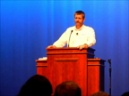 Cry Out For Greater Manifestations of The Life and Power of The Holy Spirit by Paul Washer