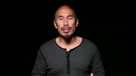Persecution In India by Francis Chan