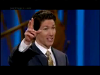 Joel Osteen Starting Your Day Off Right PART II