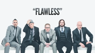 "MercyMe ""Flawless"" Story Behind The Song"