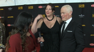 Actor Neal McDonough on why he does not kiss anyone but his wife