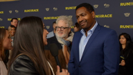 Mykelti Williamson shares why he decided to do a faith-based film