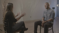 "DeVon Franklin talks ""Breakthrough"" Movie"