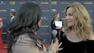 Kathie Lee Gifford at The 2020 Movieguide Awards