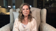 Kathie Lee Gifford on religious judgment, living past grief and new film