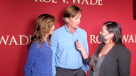 Kevin and Sam Sorbo talk about how the lies of the media led to the legalization of abortion