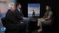 Will Graham and Luke Zamperini on Following Billy Graham and Luke Zamperini's Friendship